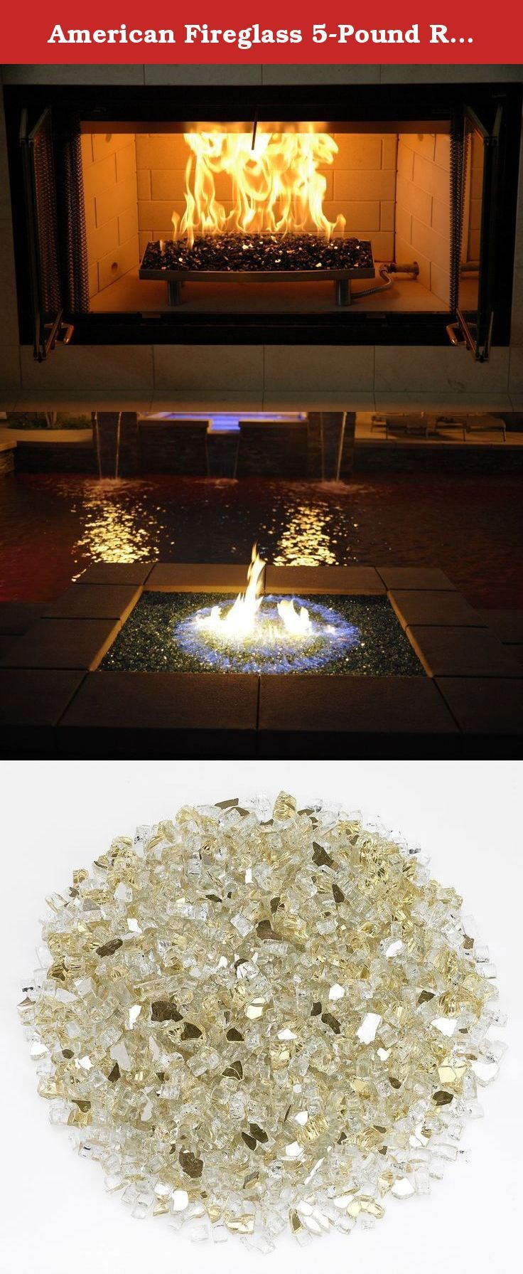 17 Best Ideas About Fireplace Glass On Pinterest Open Fireplace Modern Fireplaces And