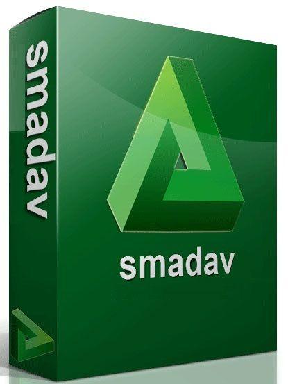 download smadav pro 2019 full version