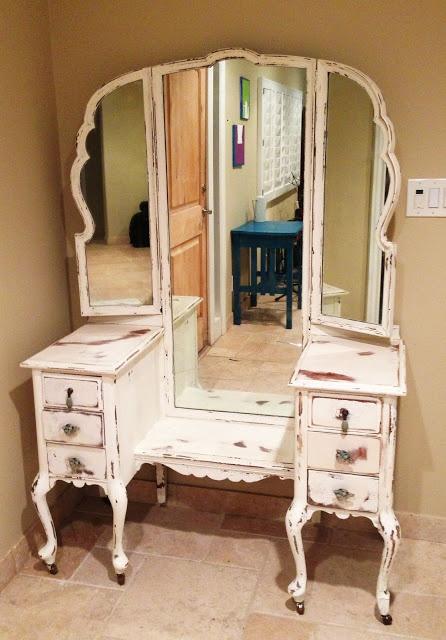 West Furniture Revival: REVIVAL MONDAY #115 FEATURES!