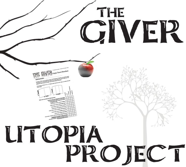 response to literature essay the giver This is a response to literature writing prompt that is great to use after reading the giver by lois lowry included in this bundle are the writing.