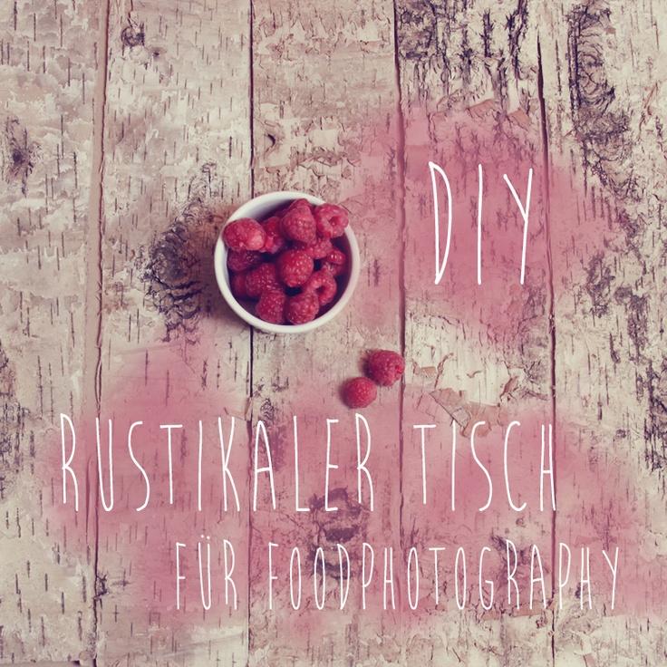 ein interessanter Hintergrund für eure Food-Fotos? :)  http://dasnadinchenkocht.blogspot.co.at