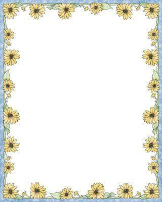 Molduras e Frames - cristina ferraz - Álbumes web de Picasa