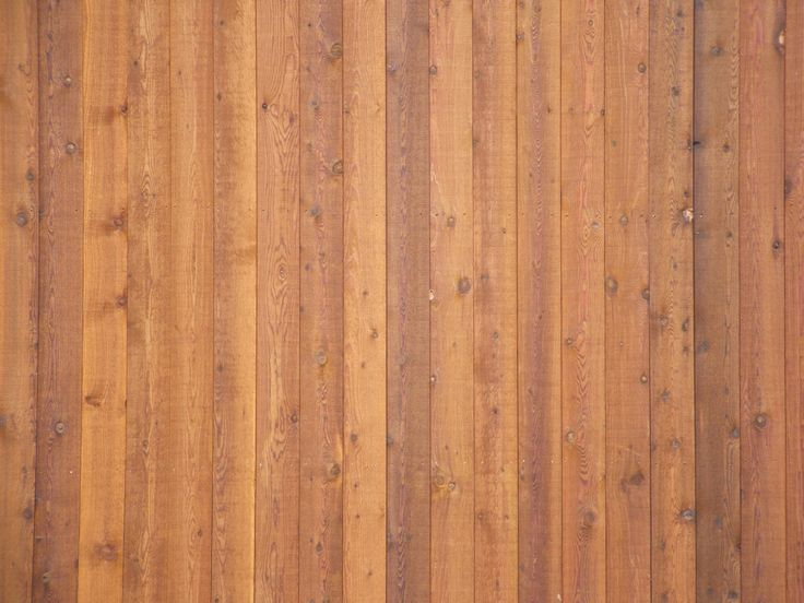 Wood Interior Wall Textures