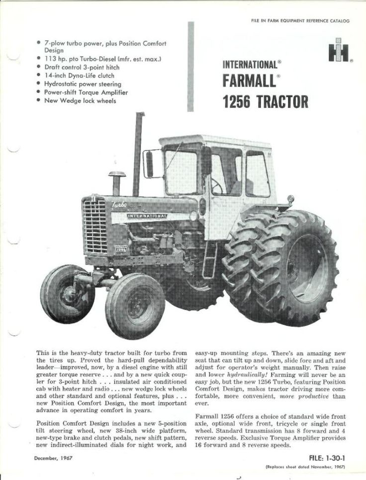 Viewtopic also Starting System Wiring Diagram Youtube Starter together with Jamesdieselservice moreover 505740233131967965 furthermore John Deere 4020 Diesel Injector Pump Diagram. on old john deere diesel tractors