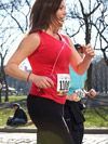 half marathon training plans for beginner, intermediate, and advanced runners