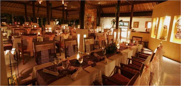 Ma Joly Restaurant & Lounge
