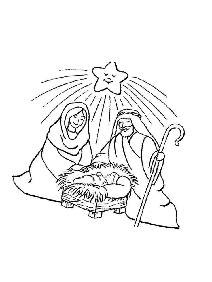 neu malvorlagen zum ausdrucken weihnachten  malvorlagen