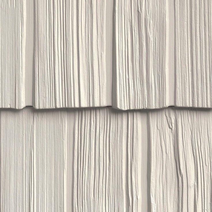 Best 7 W X 60 3 4 L Exposure Vinyl Staggered Shakes 17 Panels 400 x 300