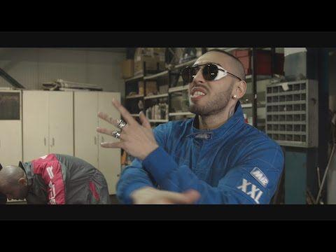 Mario Fresh feat. Alex Velea - Am ramas cu gandul la tine - YouTube