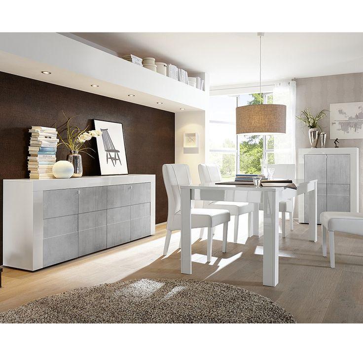 Maison design pas cher meuble salon design u2013 mulhouse for Mobilier salle de bain pas cher