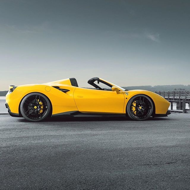 25+ Best Ideas About Ferrari Spider On Pinterest
