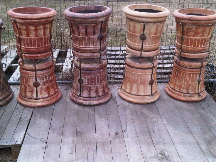 17 Best Images About Extra Large Pots On Pinterest 640 x 480