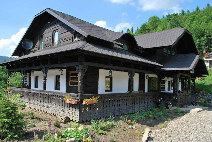 decorette-pensiune-deosebita-casa-taraneasca-restaurata