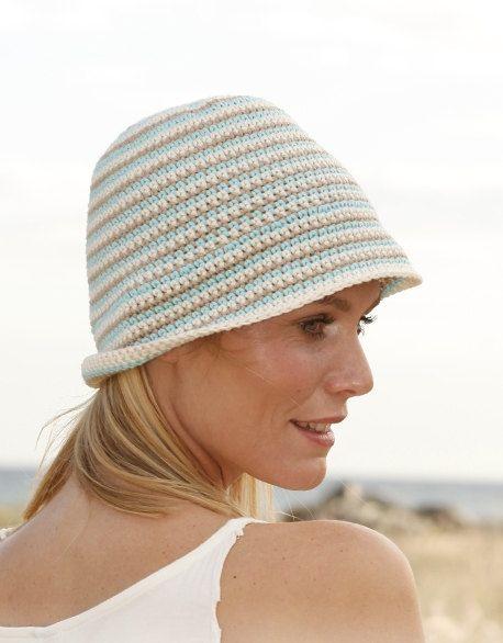 Beach hat Summer hat Sun hat women Floppy hat Spring hat