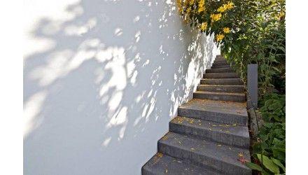 Oud Hollandse Traptrede 100x37x15 cm - Schellevis® bestrating - Bestratingsmaterialen - DeTuinwebshop.nl
