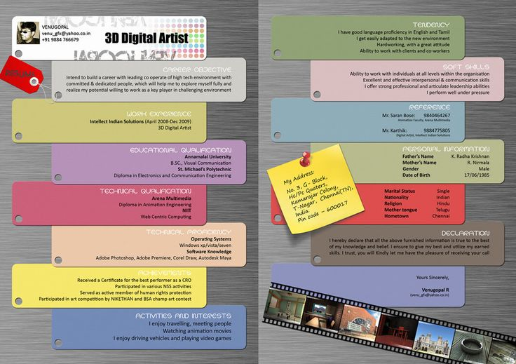 Video Game Animator Sample Resume 14 Best Hire Me Images On Pinterest  Creative Curriculum Creative .