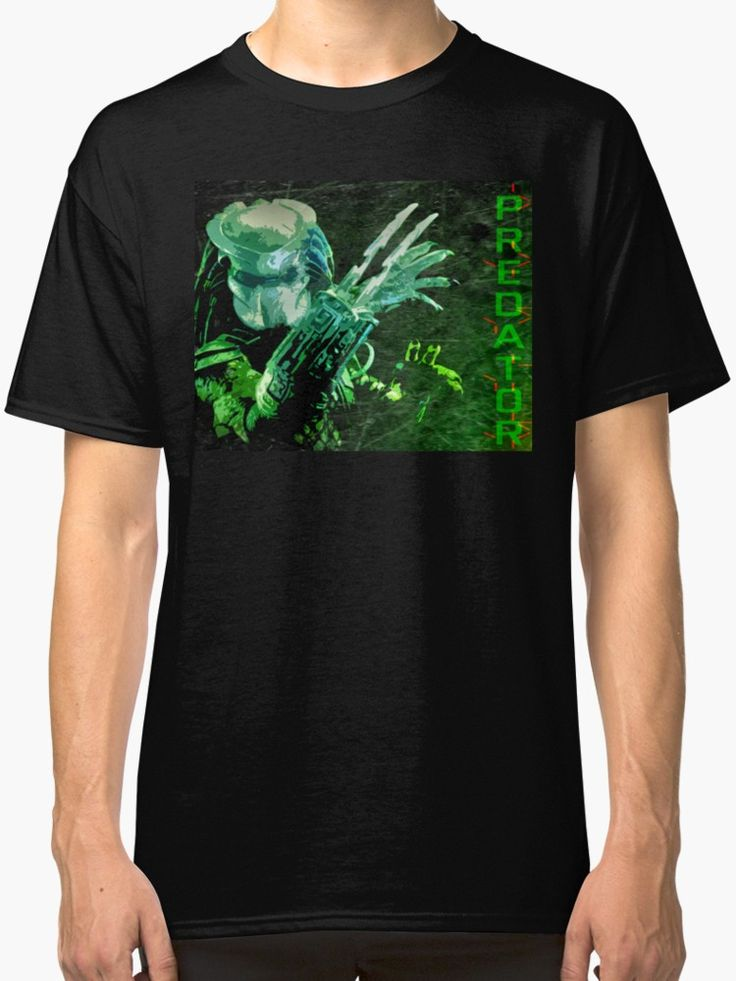 25% off Men's Tri-blend T-Shirts, Classic, Premium T-Shirts. Use code: TEES25. Predator Movie T-Shirt. #sales #save #onlineshopping #onlinesellers #tshirts #movie #cinema #predatormovietshirt #movietshirt #classictshirt #mensfashion #fashion #style #predatormovie #39 #family #moviefans #geek #nerd #monster #actionmovie #giftsforhim #cinemagifts #redbubble