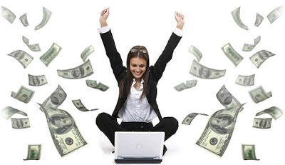Are you looking for the best #waystoearnmoneyonline? Do not worry! Read this blog https://sites.google.com/site/howtostartyourownprofitable/mttb-21-step-training-program-the-proven-way-for-making-hefty-commissions-online  to know the detail information.