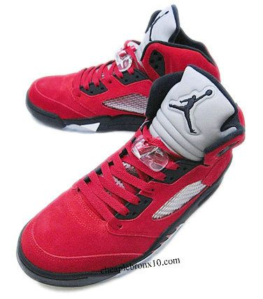 Basketball Shoes Cheap Sale