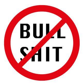 Goede cv tips: van flauwekul naar feiten | Geen bullshit verkopen, maar jezelf!
