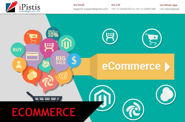 iPistis is the Delhi based Website, ERP and App Development Company, having more than 500 satisfied clients across the globe. Visit https://www.ipistis.com/development/
