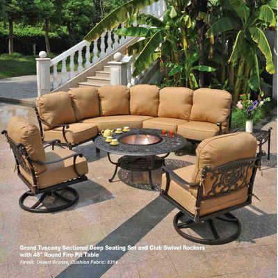 21 best patio furniture images on pinterest backyard furniture