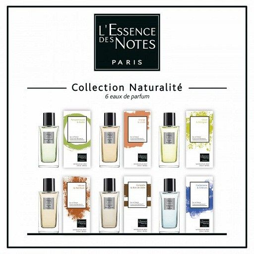 Concours L'Essence des Notes : http://www.menagere-trentenaire.fr/2016/01/09/concours-l-essence-des-notes