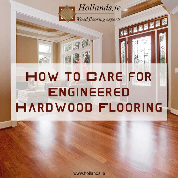 Want to know what Soild #WoodFlooring is? See this #GIF image from Hollands.
