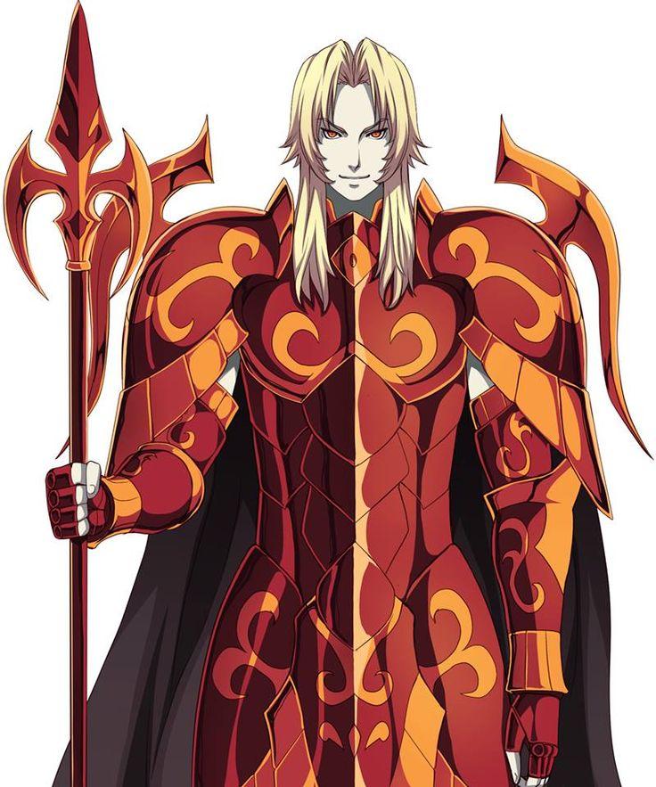 God of war ares saint seiya pinterest guerre et dieu