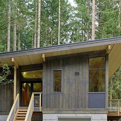 prefab cottage - Google Search