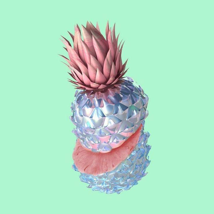 Cute Pink Wallpaper For Mobile Genial Fineapple Pineapple Wallpaper Pineapple