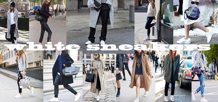 Sneakers.  #deportivas #zapatillas #streetstyle #tendencias #moda #tiendaonline