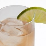 Chilean Independance Day Drink Recipes from Pisco Chile