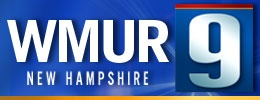 Homes in the Lake Region Featured on WMUR.com. great ideas for when I build my future home -- not in Tyngsboro