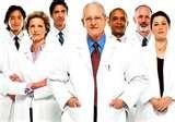 10 - Hasta hoy día, con toda la ciencia que disponemos, la actitud del médico influye decisivamente en la curación del enfermo, sus palabras, el afecto y la confianza tienen enorme valor terapéutico.