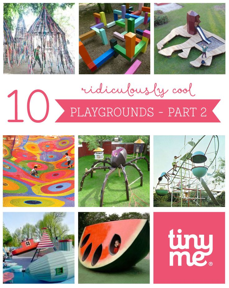 70 best images about playgrounds on pinterest