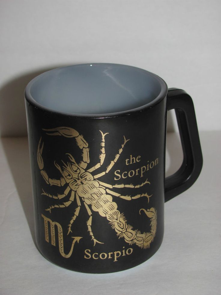 17 Best Images About Scorpio Sun Leo Moon On Pinterest
