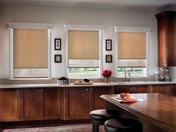 Best Bali Roller Shades Manhattan Room Darkening Roller Shades traditional roller blinds
