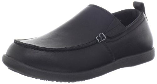 Crocs Men's Tummler Work Shoe