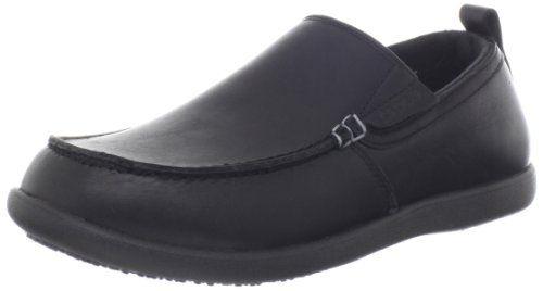 Crocs Men's Tummler Work Shoe