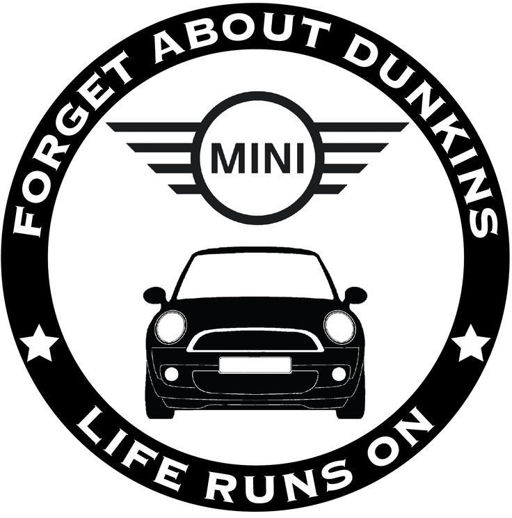 Mini Cooper Bmw ミニ ミニ ミニクーパー