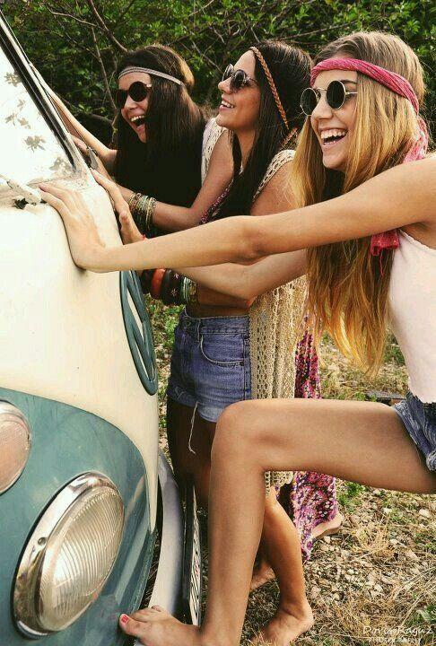 Hippies Xnxx Pics