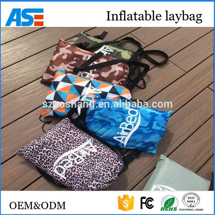 check out this product on alibabacom appbest selling outdoor portable beach lounge air chairbeach
