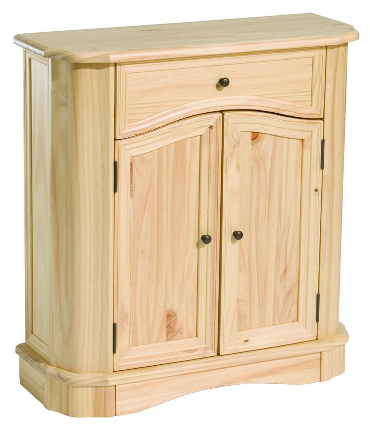 Best 14 Home Office Desks File Cabinets Credenzas