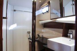 NORTH STAR 47 SCY - NORTH STAR, Швеция - круглогодичная лодки на любой погоде!
