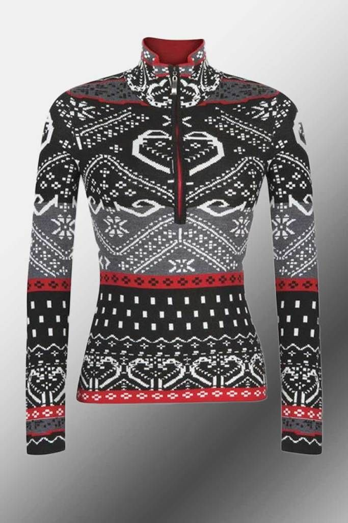 Icelandic Design Cotton Sweater Zipped Buttercup With Images