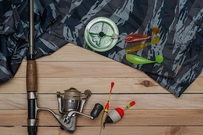 Many people associate #campingshops in Perth with only tents and general #campingsupplies. However, many of these stores stock a diverse array of outdoor gear for a wide range of activities and adventures around Perth. Following are some types of outdoor aficionados who can benefit from a trip to their local camping shop.