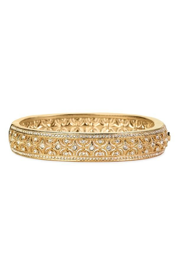 This would be a cool bracelet (don't know if it's a bracelet or a ring).