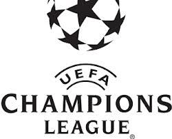UEFA Champions league results and fixtures for week 9 : jizuluvs sports: UEFA CHAMPIONS LEAGUE : WEEK 9 (RESULTS AND FIXTUR...