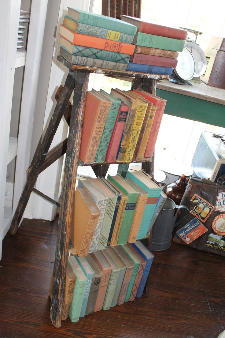 best book storage ideas images on pinterest couple room